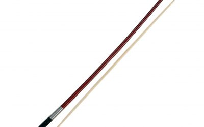 Example Bow